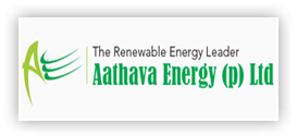 Aathava Group Energy P Ltd